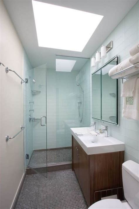 Designing Small Bathrooms Contemporary Bathroom Design Wellbx Wellbx