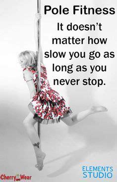 Pole Dance Meme - pole fitness aerial dance on pinterest pole dance pole dancing and pole fitness
