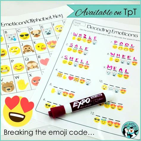 emoji code 25 best ideas about emoji codes on pinterest go emoji