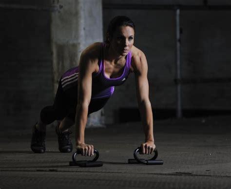 Adidas Push Up Bars Pairs Hitam by Adidas Push Up Bar Pair Indian Bodybuilding Products
