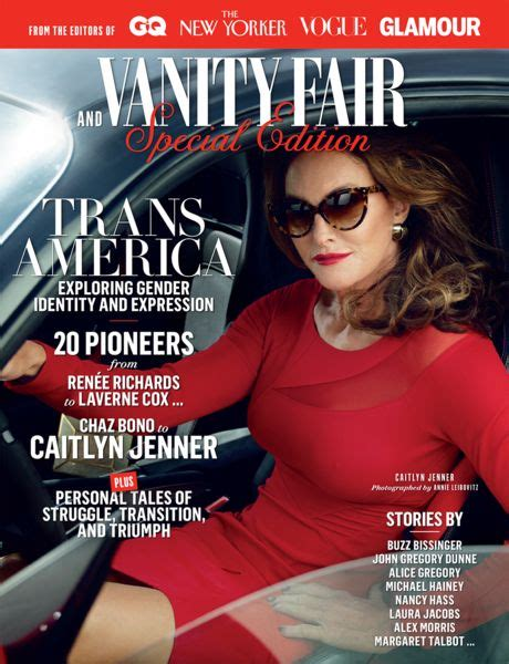 Bonos 20 Vanity Fair Collectable Covers by 111 Best Images About Magazine Covers On Venus