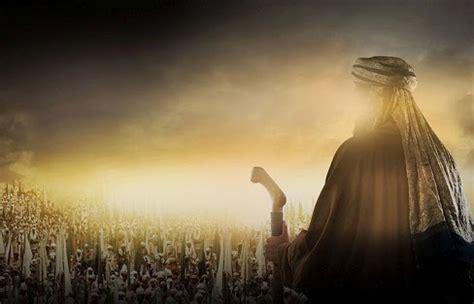 biografi umar bin abdul aziz umar bin abdul aziz profil pejabat teladan risalah islam