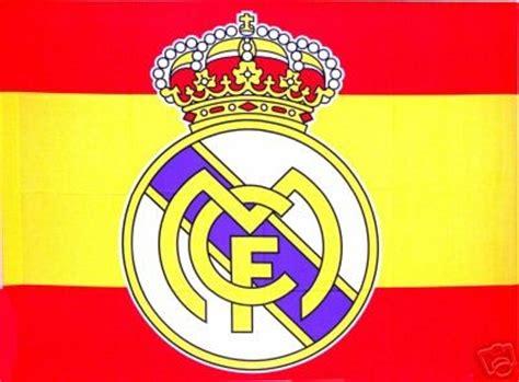 imagenes de real madrid que se muevan cual es la bandera estatal nacional o regional que mas os