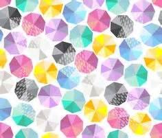 geometric pattern design on pinterest | michael miller