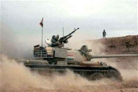 Swiss Army 10s t 55 t55 irakien iraqi description identification pictures