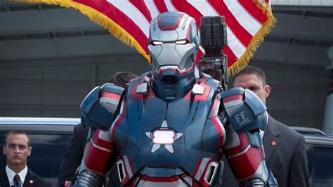 iron man 3 teaser trailer uk official marvel hd youtube super bowl teasers iron man 3 lone ranger oz the