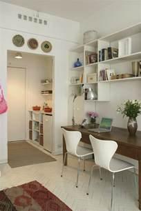 wohnzimmer offener küche einrichten funvit schrankbetten schreiner