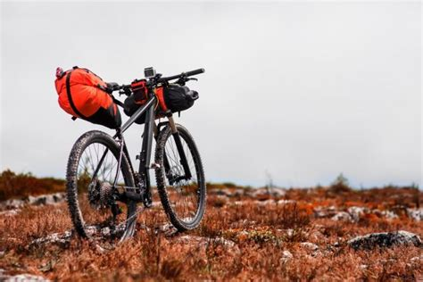 best mountain bike saddle top 10 best mountain bike saddle bags of 2018 the