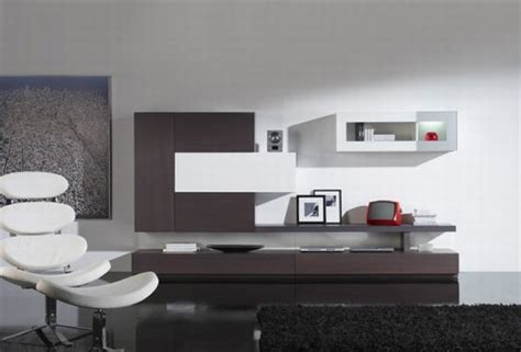 Minimalist Living Room Furniture by Minimalist Living Room Kris Allen Daily