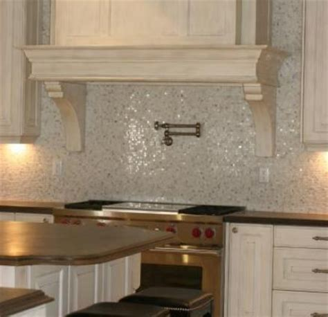 backsplash collections by keramin tiles http www