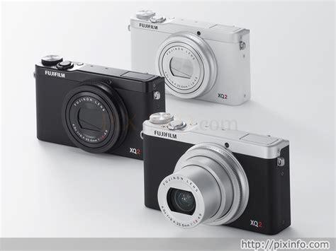 Fujifilm Finepix Xq2 12 Mp Putih fujifilm finepix xq2 pixinfo