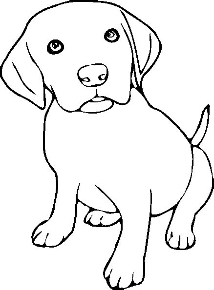 Puppies Coloring Pages 2 Coloring Pages To Print Puppy Coloring Pages