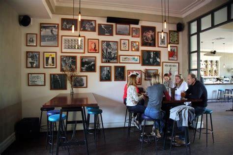 Kitchen Hire Perth by Birthday Venues City Secrets