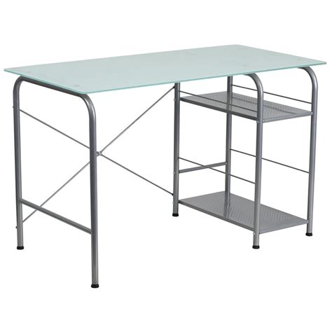 small computer desks for sale computer desk for small spaces by cubicles