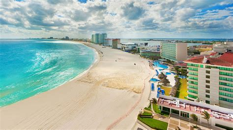 book cancun flights airline  travelocity