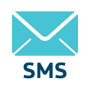 Sites to send anonymous sms without registration