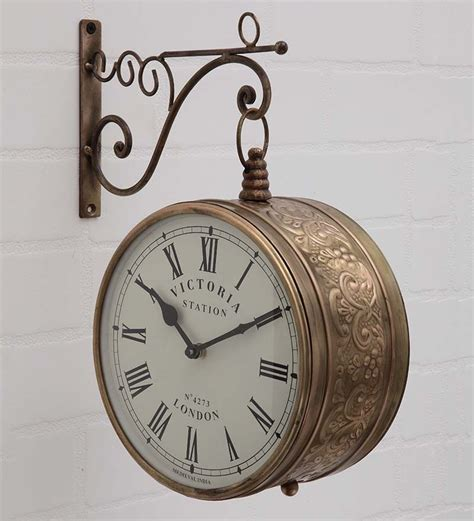 antique wall clocks online antique wall clocks online india best 2000 antique