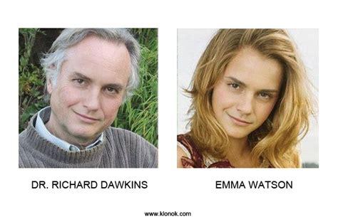 emma watson richard dawkins emma watson un women global goodwill ambassador and