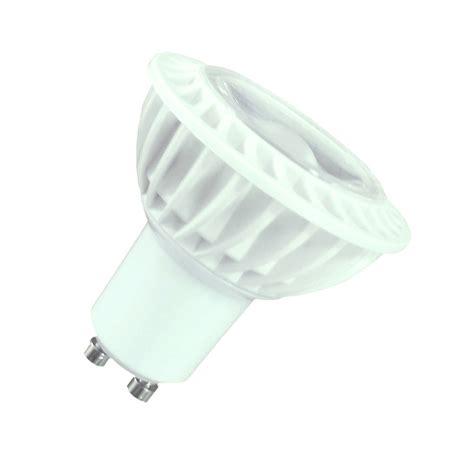 led leuchtmittel 230v led leuchtmittel mit linse gu10 3w 230v warm weiss