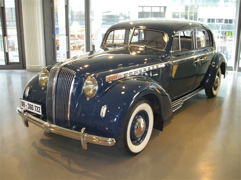 opel admiral 1938 file opel admiral11 jpg wikimedia commons