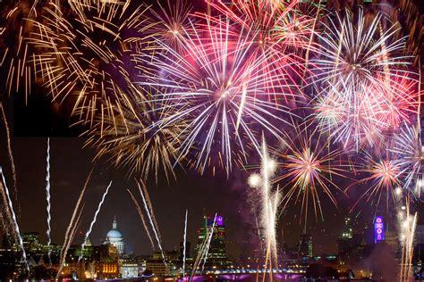 best firework display top 10 best bonfire firework displays in the uk