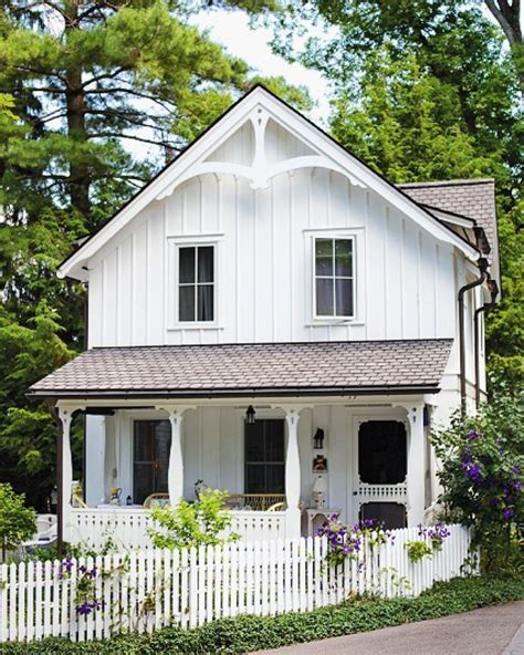 house beautiful cottage living magazine 147 best house inspiration images on pinterest dream