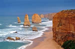Coastal Duvet Covers Quot Twelve Apostles Port Campbell National Park Victoria