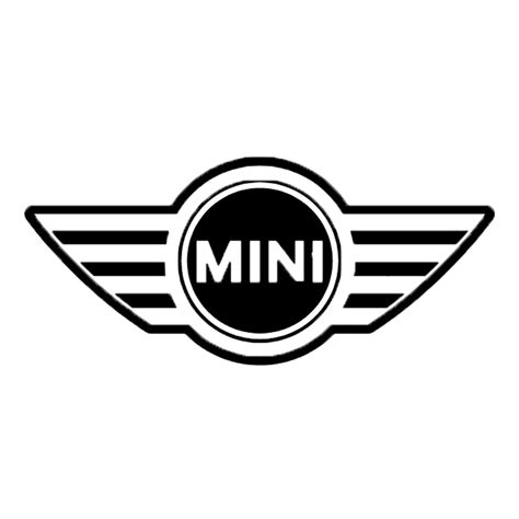 logo mini cooper mini logo related keywords mini logo keywords