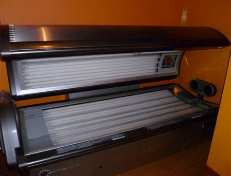 cheap tanning beds cheap tanning beds 28 images cheap tanning beds 28