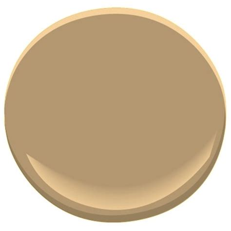 taupe hc 43 paint benjamin taupe paint colour details