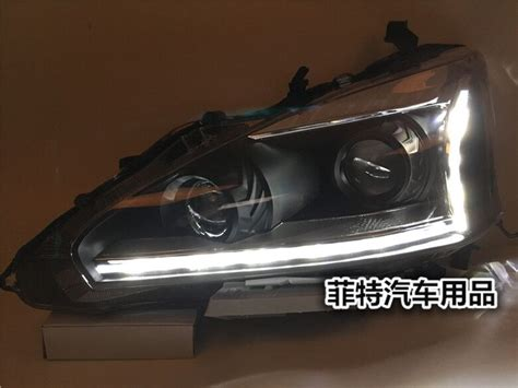headlights for nissan altima popular nissan altima headlights buy cheap nissan altima