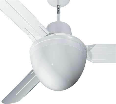 ventilatori a soffitto vortice prezzi ventilatore soffitto vortice agitatore nordik della