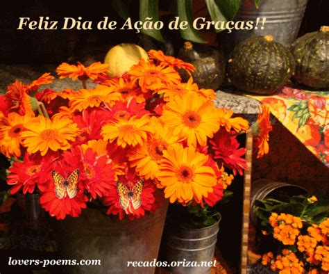 imagenes feliz dia de thanksgiving feliz dia de a 231 227 o de gra 231 as oriza net portal lovers