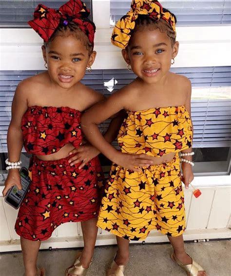 design twins instagram beytwinfever meet the cutest twins of instagram mefeater
