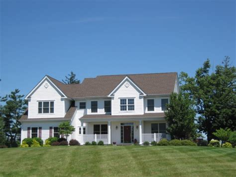 Houses For Sale In Orange County Ny by Orange County New York Real Estate Ny Mansion