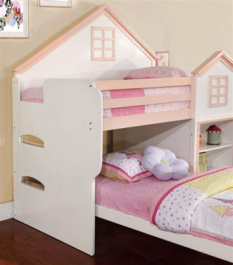 idee couleur chambre fille idee couleur chambre fille 6 lit enfant cabane et