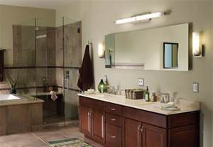 bathroom lighting buying guide design necessities designer fixtures home decorating ideas