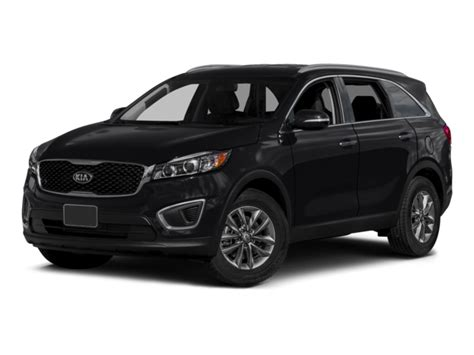 leasing depot quality cars at great prices in brookyn ny
