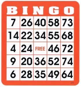 Poker Tables Ebay 50 Re Useable Bingo Cards Item 65 0081 Ebay
