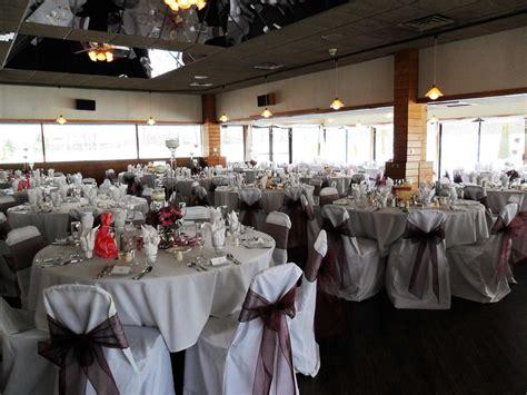Wedding Venues Grand Rapids Mi by Reception Grand Rapids Mi Usa Wedding Mapper