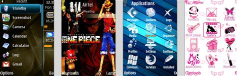 themes lucu bb download tema lucu bb javelin
