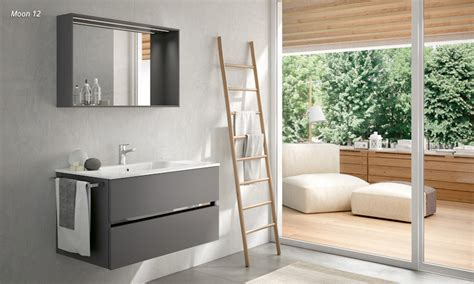 bmt bagni modern bathroom vanities by bmt bagni european cabinets