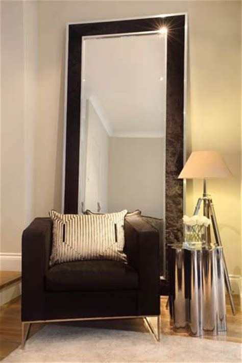 Floor To Ceiling Mirrors Work For Me Lovely Details Floor To Ceiling Mirror