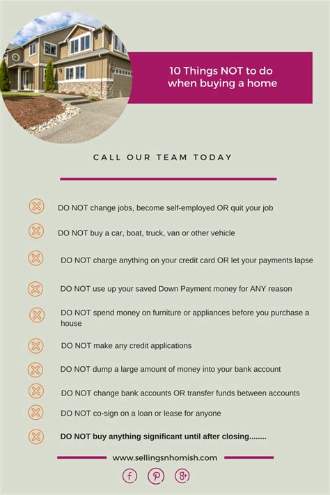 to do list when buying a house to do list after buying a house 28 images home buying checklist on home buying