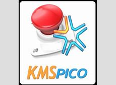 KMSpico 10.2.0 Latest + Portable (Windows + Office ... Kmspico Windows 10