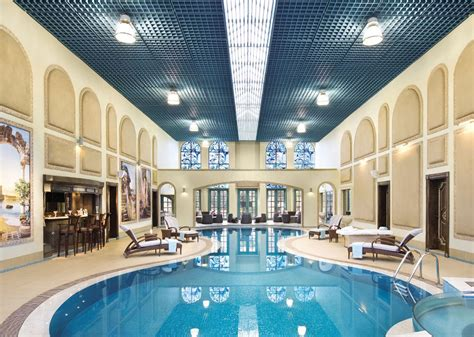 House Indoor Pool | indoor home pool designs myfavoriteheadache com