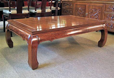 bespoke coffee tables uk bespoke rosewood coffee table