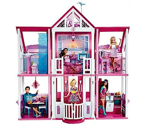 barbie dolls house argos dolls house at argos baby dolls ideas