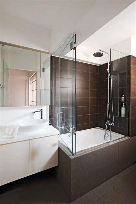hdb bathtub ideal for an hdb home soak tub home design