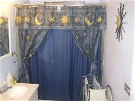 celestial bathroom accessories 1000 ideas about paisley curtains on